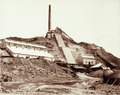 Queensland State Archives 5153 Charters Towers Pyrites Works c 1897.png