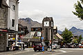 Queenstown i-site.jpg