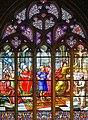 Quimper - Cathédrale Saint-Corentin - PA00090326 - 413.jpg