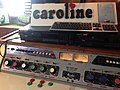 Ràdio Caroline (5).jpg