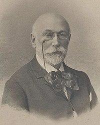Ráth György (FLT 24361).jpg