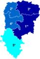 Résultats des élections législatives de l'Aisne en 1958.png