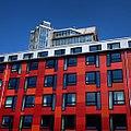 Rött hus i Malmö.jpg