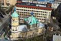 Rīga - panoramio (6).jpg