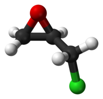 R-Epichlorohydrin-calculated-MP2-3D-balls.png