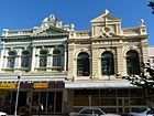 R.S.L. Club Fremantle.jpg