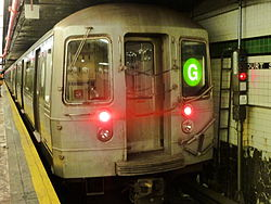R68 (G) train at Court Square.jpg