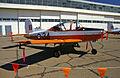 RAAF (A19-034) CT-4A Airtrainer at RAAF Base Wagga.jpg