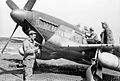 RAF Bodney - 352d Fighter Group - P-51D Mustang 44-14877.jpg