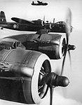 RAF Bomber Command HU73788.jpg