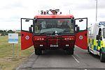 RAF Boscombe Down Fire Engine.jpg