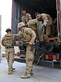 RC(SW) Arrives at Kandahar Airfield 141027-M-EN264-236.jpg