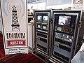 RCA TK-45A camera electronics 2.jpg
