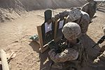 RCT-5 sweeps through counter IED training 110819-M-KX613-003.jpg