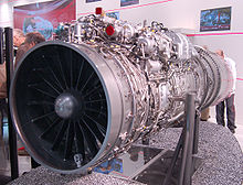RD33MK MAKS2009.jpg
