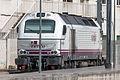 RENFE 334.008 - Valencia Nord - 2014-07-29 01.jpg