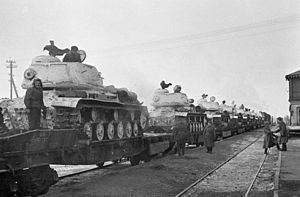 RIAN archive 634312 New military equipment arriving at Dubosekovo sidetrack.jpg