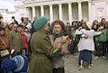 RIAN archive 807991 War veterans' reunion on Theater Square.jpg