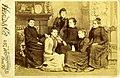 RISD class photo 1892.jpg