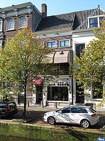 RM12010 Delft - Oude Delft 125.jpg