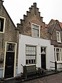 RM16169 Goedereede - Kerkstraat 4.jpg