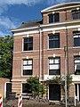 RM19063 Haarlem - Floraplein 4.jpg