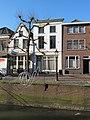 RM33450 Schoonhoven - Haven 18.jpg