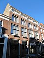 RM33492 Schoonhoven - Koestraat 130.jpg