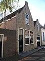 RM40966 Zierikzee - Venkelstraat 37.jpg