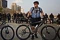 RNC 2008 Bike Cop 2820939317 o.jpg