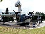 ROCAF HU-16 1024 Display at Aviation Museum 20130928c.jpg
