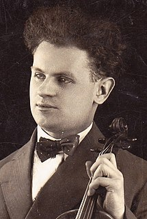 Manuel Rosenthal French composer and conductor