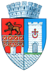 ROU MH Drobeta-Turnu Severin CoA.png