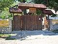 RO AB Biserica Cuvioasa Paraschiva din Ampoita (11).jpg