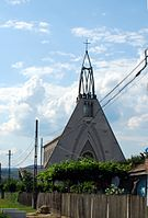 RO BC NBalcescu catholic church.jpg