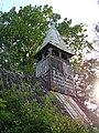 RO CJ Biserica de lemn din Salistea Veche (22).JPG