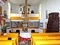 RO CJ Biserica reformata din Alunisu (38).JPG