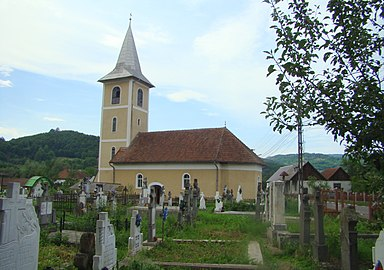 RO HD Biserica Buna Vestire din Baita (56).jpg
