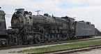 RR79.40.12A No. 6755 Front Forward.JPG