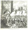 RS(1872) p2.0833 Angriff auf den Altstädter Brückenthurm zu Prag.jpg