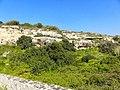 Rabat, Malta - panoramio (18).jpg