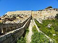 Rabat, Malta - panoramio (20).jpg