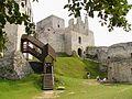 Rabi pata brana a jadro hradu.jpg