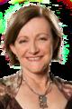 Rachel Siewert profile.png