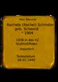 Rachela (Rachel) Schindler.png