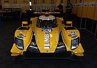 Racing Team Nederland Dallara.jpg