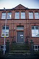 Radcliffe technical school 1896 greater manchester.jpg