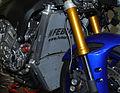 Radiatore Racing Febur.JPG