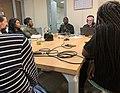Radio Pluriel à Rillieux-la-Pape en février 2020 avec l'association Solidarité Afrique (4).jpg