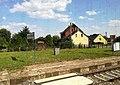 Radlin Wlkp. train stop (1).jpg